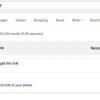 [Actualización: establecer un recordatorio también] de Google Desktop Search también le permite establecer una alarma o enviar una nota a su teléfono